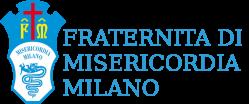 Misericordia Milano